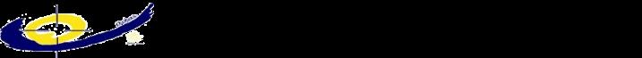 Podružnica Grajena