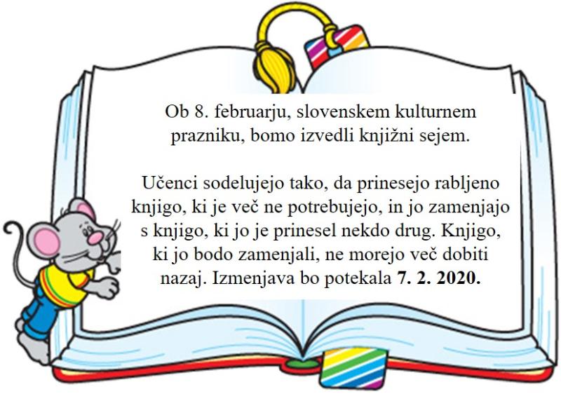 knjizni-sejem